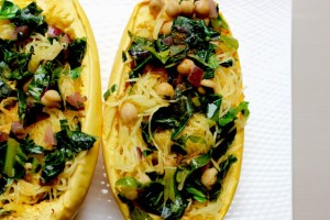 Photo Credit: http://www.foodheavenmadeeasy.com/roasted-spaghetti-squash/